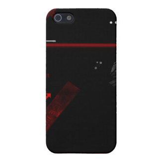 Vector iPhone 5 Cases