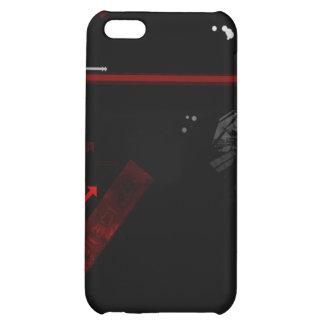 Vector iPhone 5C Hoesjes