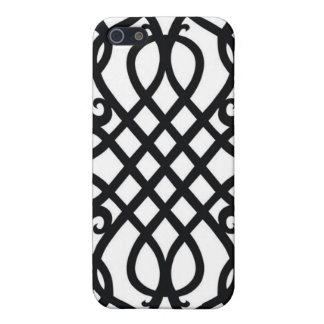 Vector iPhone 5 Covers