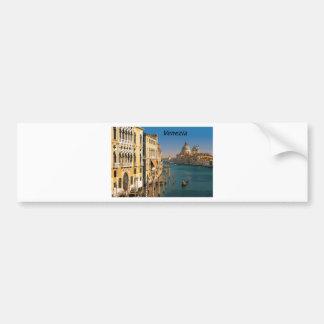 Venezia [kan.k] .JPG Autocollant De Voiture