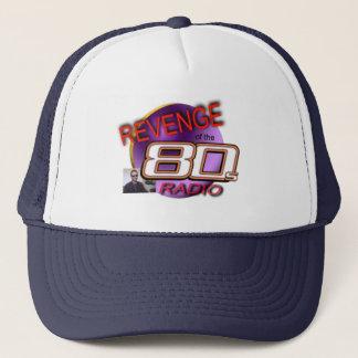 Vengeance de la casquette de baseball des années