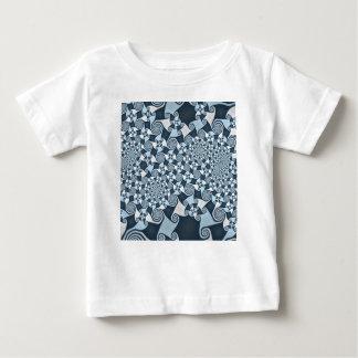 Vents Gnarly T-shirt Pour Bébé