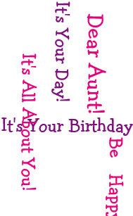 Gelukkige Rozen Verjaardag Tante Cadeaus Zazzle Be