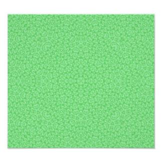Vert abstrait de pierre de motif impression photographique