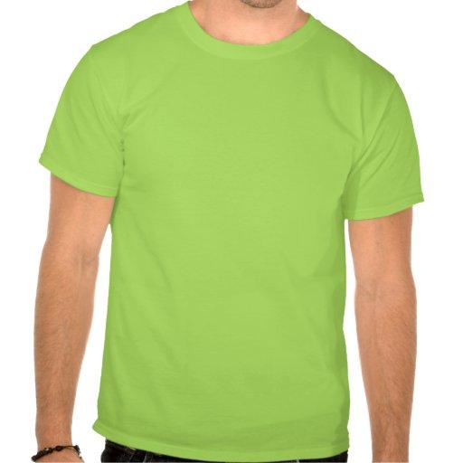 Vertrouw op me ik ben een Ingenieur T Shirt