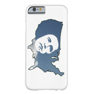 VERY USA BARELY THERE iPhone 6 HOESJE
