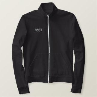 Veste 1337