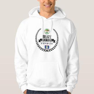 Veste À Capuche Belize