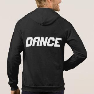 Veste À Capuche Danse