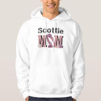 Veste À Capuche MAMAN de Scottie