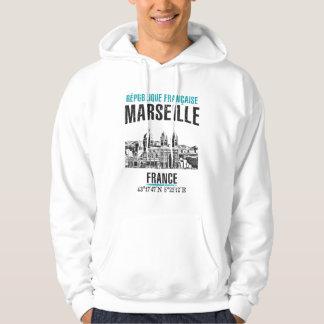 Veste À Capuche Marseille