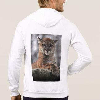 Veste À Capuche t shirt 2017