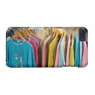 Vêtements à vendre coque iPod touch 5G
