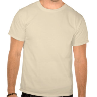 Victoire T-shirts