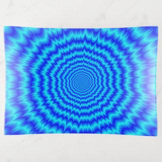 Vide-poche Bleus de Big Bang