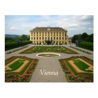 Vienne Cartes Postales