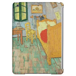 Vincent van Gogh chambre à coucher de | Van Gogh