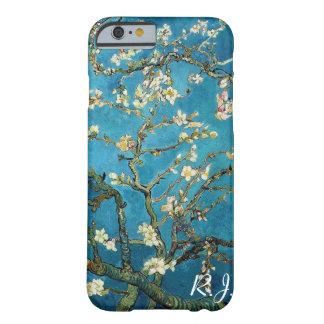 Vincent van Gogh, de Tot bloei komende Boom van de Barely There iPhone 6 Hoesje