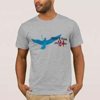 Vins 24 t-shirt