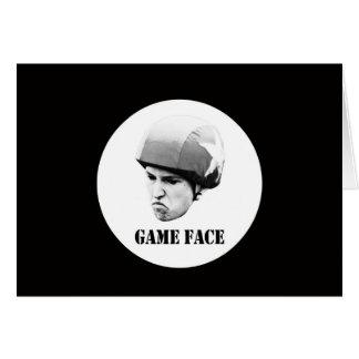 visage de jeu - big.jpg carte