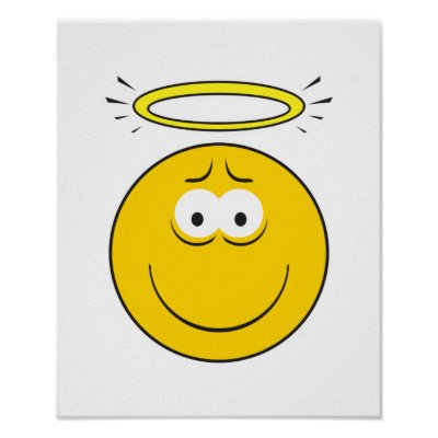 http://rlv.zcache.be/visage_innocent_de_smiley_dange_poster-r00f78a49c956426fb0dc679e21c7e27c_igl_400.jpg