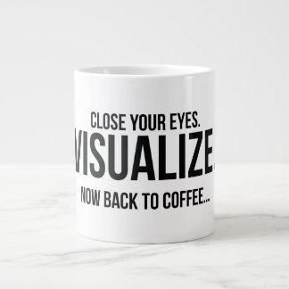 Visualisez ! Tasse