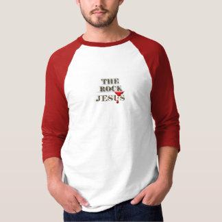 Vitesse inspirée d'apôtre t-shirt