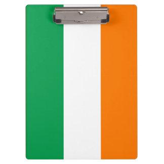 Vlag van het Klembord van Ierland