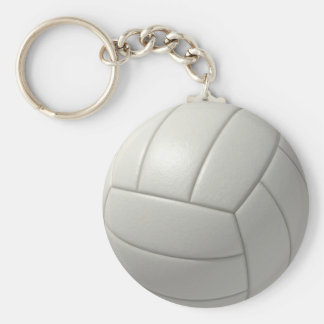 Volleyball Porte-clés