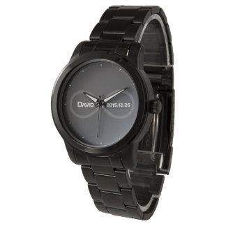 Vos cadeaux nommés de geek d'infini de | montres