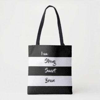 Votre meilleur sac fourre-tout aux qualités |