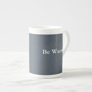 Votre tasse faite sur commande de porcelaine