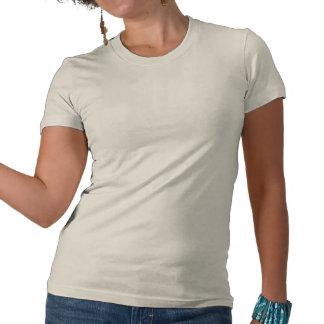 Vous n'êtes pas un gaspillage de l'espace t-shirt