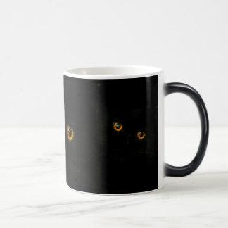 vous regardant tasse