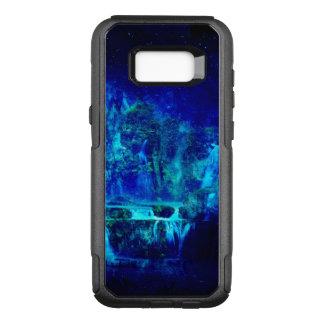 Voyage à Neverland Coque Samsung Galaxy S8+ Par OtterBox Commuter