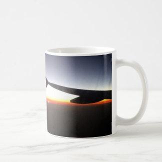 Voyage Mugs À Café