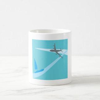 Voyager vacances travel holidays vacation tasse à café