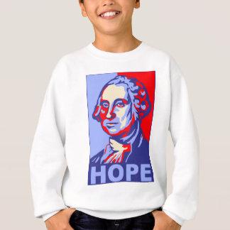 Vrai espoir sweatshirt