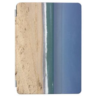 vue de mer dans un jour d'été protection iPad air