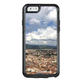 Vue sur le Duomo Coque OtterBox iPhone 6/6s