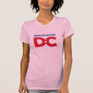 Washington des femmes, T-shirt de C.C