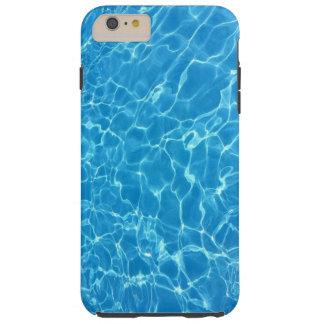 Water Tough iPhone 6 Plus Hoesje