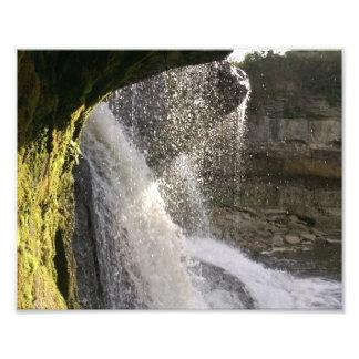 Waterside Impression Photo