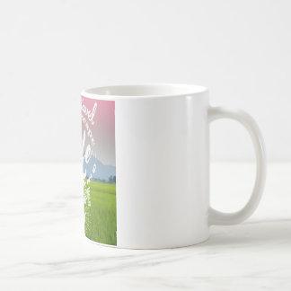 We Travel Mug