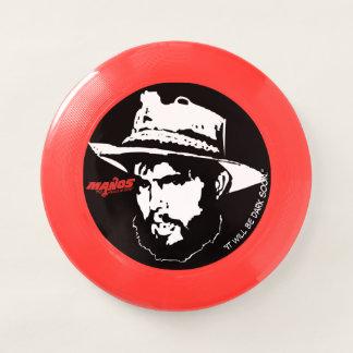 Wham-O Frisbee Allez vont Torgo