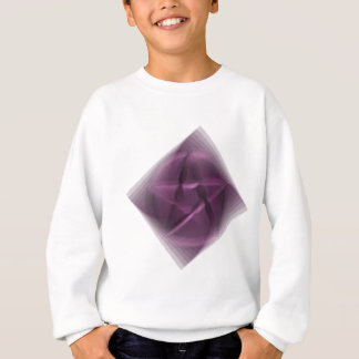 Wiccan caché sweatshirt