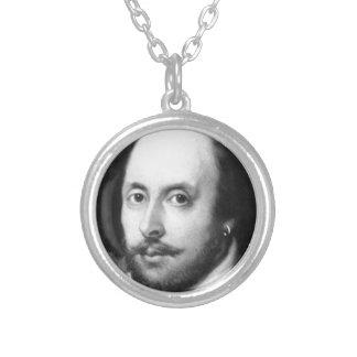 William Shakespeare Collier
