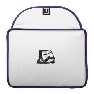 wong principal poches pour macbook pro