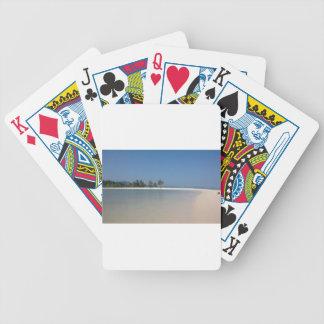 Yao Yai Jeux De Cartes