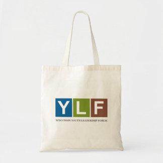 YLF SAC EN TOILE BUDGET